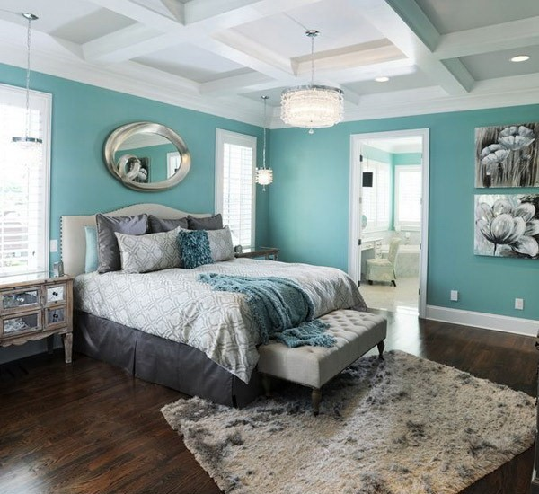 master  bedroom master  bedroom Decorations Bedroom Ideas  Bedroom Color Modern Bedroom Bedroom Designs Bedroom Ideas