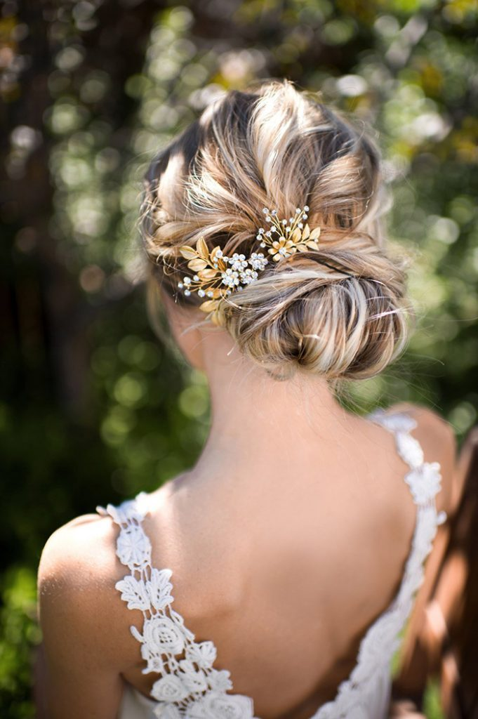 Wedding Hair Bridal Hair Half Up Half Down Wedding Hairstyles Bridesmaid Hairstyles Uodos Curls