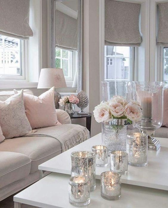 Tray Home Decoration Home Decoration 2019 Flower Home Decoration