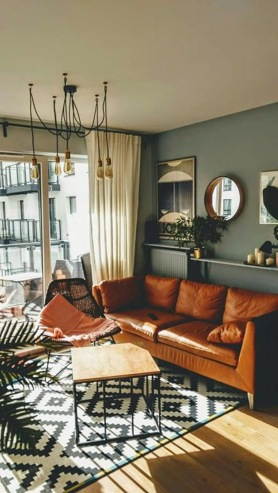 Living Room  Living Room Design  Living Room Decor Apartment