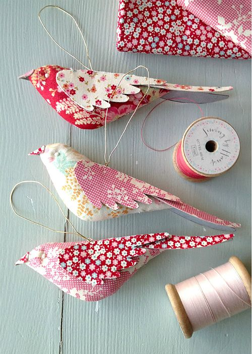 cheap craft sweet craft diy craft easy diy class craft paper craft