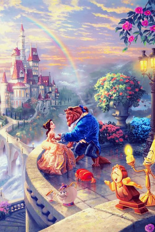Wallpapers Iphone phone backgrounds Carton Wallpapers Disney Wallpapers