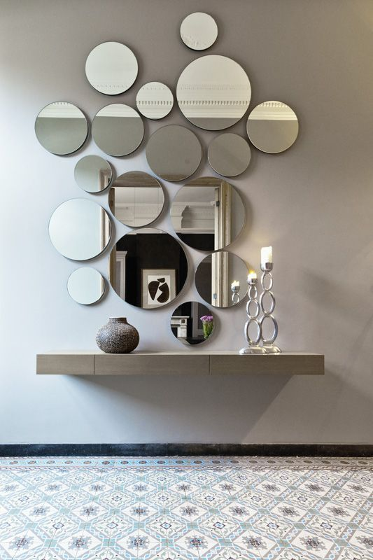 Vanity Mirror WALL MIRROR Bedroom Mirror Ideas Bathroom Mirror Ideas Mirror Design Ideas
