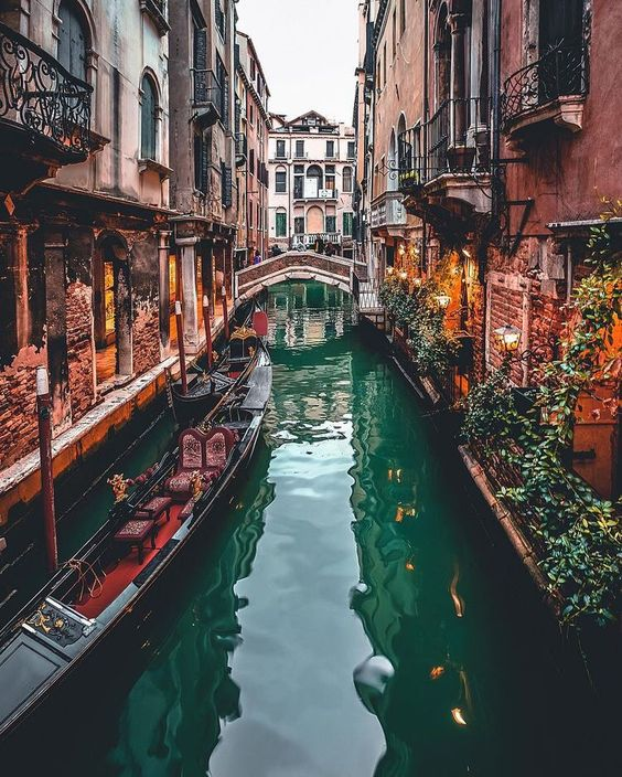 Places in Italy  Italy City