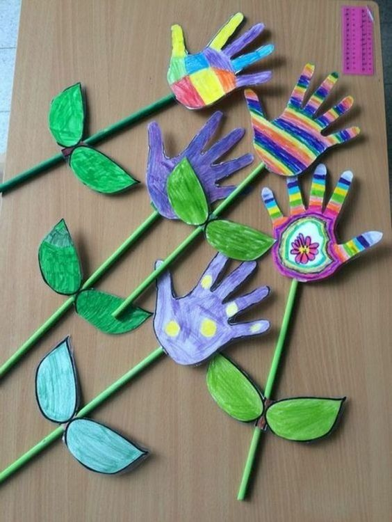 Paper Craft Paper Plate Craft CRAFTS IDEAS FOR KIDS