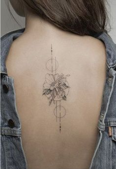 Arrow Tattoos Back Tattoos Tattoo Design Tattoo Tips TATTOO ARTISTS Watercolor Tattoos Watercolor Floral Tattoo idears