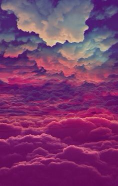 38 Beautiful Clouds Wallpaper Ideas Page 19 Of 38 Veguci