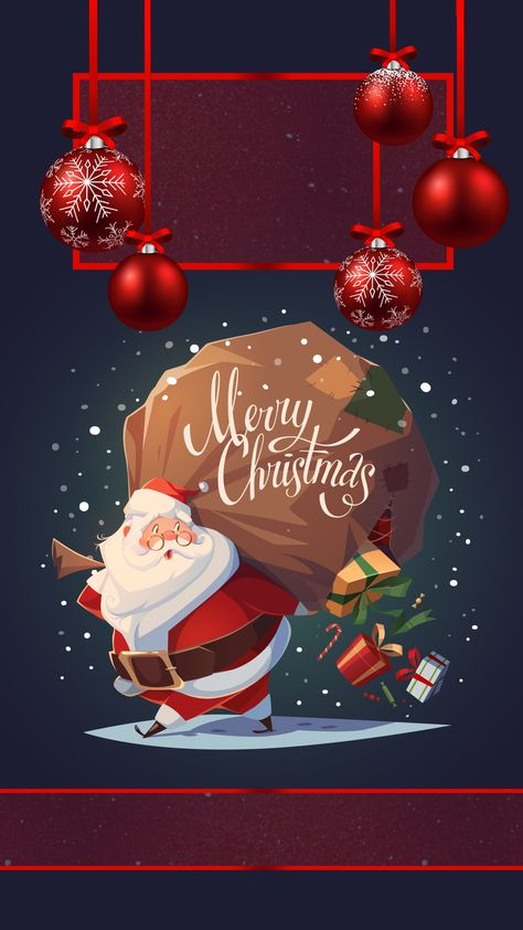 Christmas Phone Wallpapers Quotes Wallpaper Wallpapers Iphone Phone backgrounds Free phone wallpapers  Lock Sreen Wallpapers   HD  Wallpapers