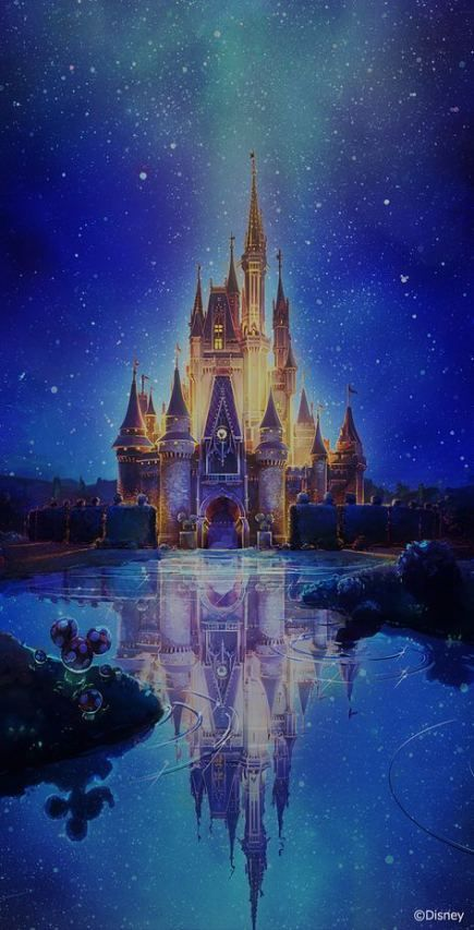 MOBILE PHONE WALLPAPERS Wallpaper Phone Disney cute wallpapers wallpaper phone disney Wallpapers In 2020 wallpaper phone disney winnie