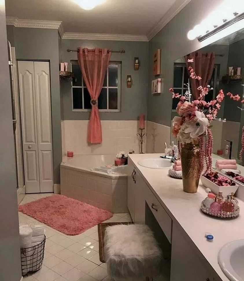 Bathroom Remodeling Ideas Rustic Bathroom Ideas Modern Bathroom Ideas Minimalist Bathroom Ideas decor bathroom