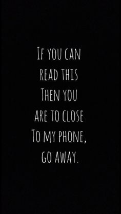 Quotes Backgrounds,Backgrounds Design,Phone Wallpaper,Iphone Quotes,Aesthetic Wallpaper,Black Wallpaper,Simple Wallpaper,Quotes Wallpaper,