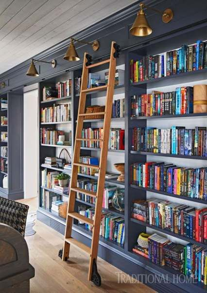 Coffee Bars,Booknook,Coffee Nook,Small spaces,Coffee Station Ideas,