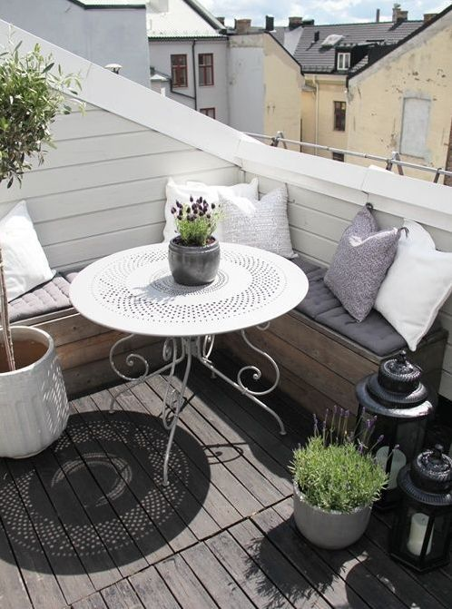 Balcony Garden Design Ideas,Small Balcony Decoration,Big Balcony Ideas,backyard decorating ideas,spring balcony ideas,modern balcony ideas,