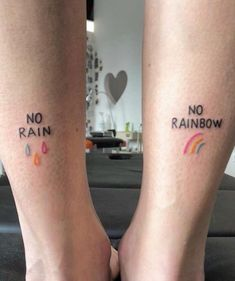 Tattoo Quotes, Small Tattoos, Meaningful Quotes, lovely tattoos, minimalist tattoos, Cute Tattoos, Temporary Tattoos, minimalistic tattoos,