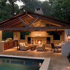 Outdoor Living Room Decoration,Outside Living Space,Paver Patio Ideas, Backyard Dreamscape Designs,Pergola Ideas,