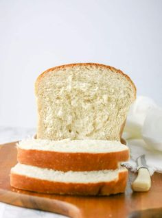 CHEESE BREAD,bread recipe,homemade bread,