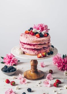 Cakes RECIPES,chocolate cake,homemade cake,strawberry cake,
